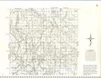 Map Image 012, Linn County 1979